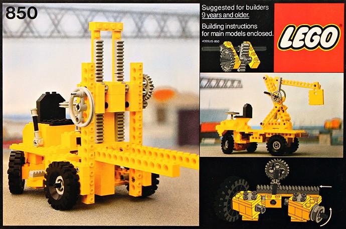 BRICK FANATIX - Lego part shop